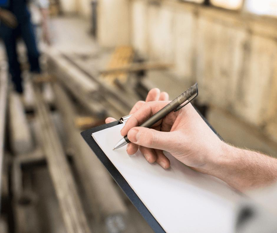 חריגות בנייה מהן וכיצד לטפל בהן
