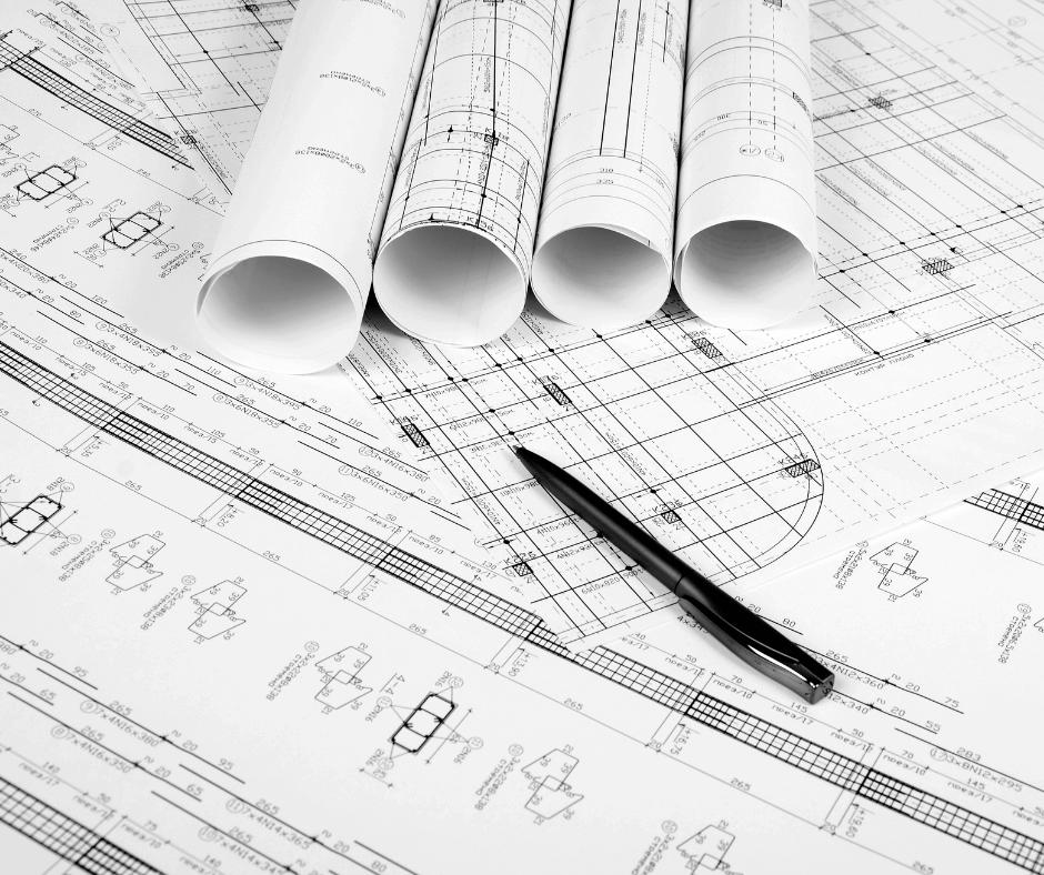 חריגות בנייה
