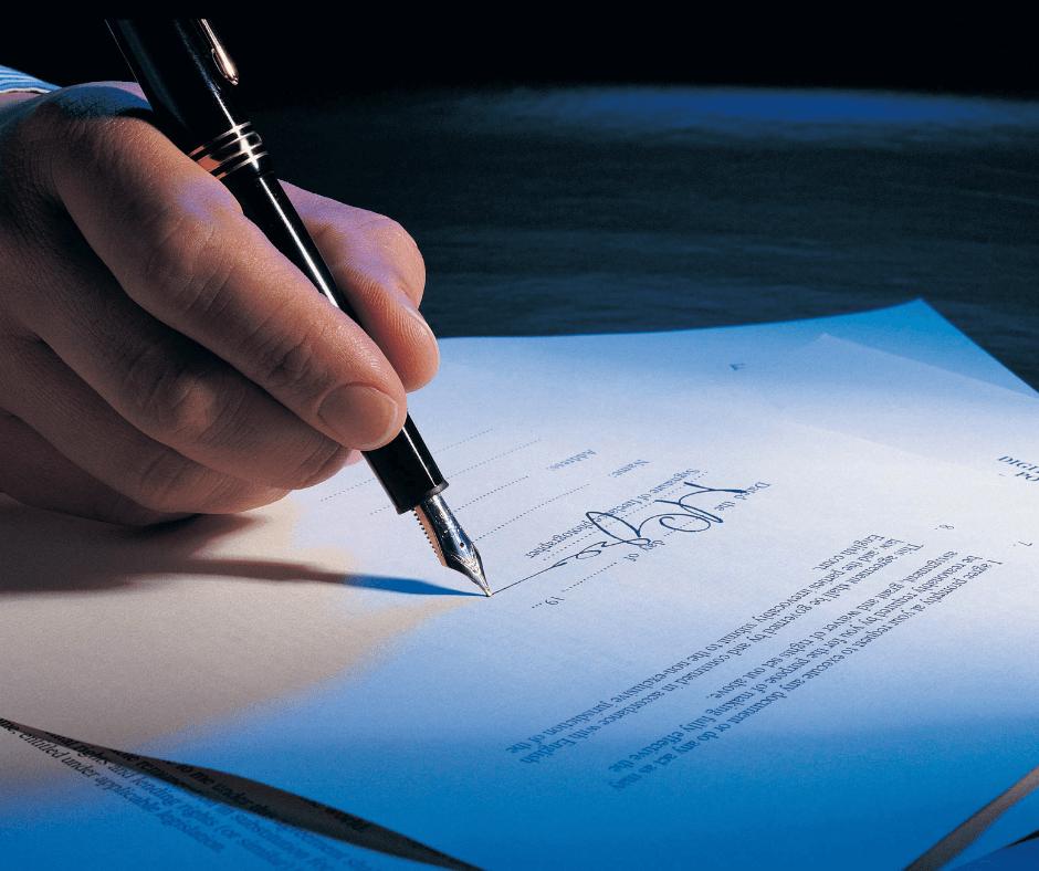 ביטול מינוי זכויות בן ממשיך במשק